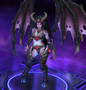 Kerrigan Legion Mistress 2.jpg