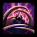 Summon Ultralisk Icon.png