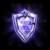 Resilient Flame Icon.png