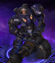Tychus Notorious Outlaw 2.jpg