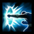 Deadly Reach Icon.png