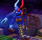 Mephisto Tickle 5.jpg