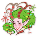 Nostalgic Winter Veil Lunara Spray.png