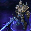 Arthas The Lich King 1.jpg