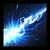 Hinterland Blast Icon.png