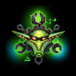 Salvager Icon.png