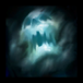 Death Shroud Icon.png