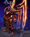 Imperius Archangel of Valor 5.jpg