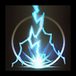 Lightning Rod Icon.png