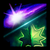 Wild Growth Icon.png