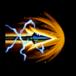 Dragon's Arrow Icon.png