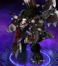 E.T.C. Black Metal 1.jpg