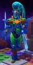 Valeera Cosmic Force 5.jpg