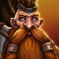 Falstad Mastery Portrait.png