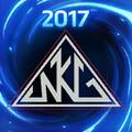 HGC 2017 WKG Portrait.png