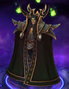 Kael'thas The Sun King 4.jpg