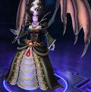 Kerrigan Countess 3.jpg