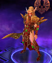 Tyrande Blood Elf 1.jpg