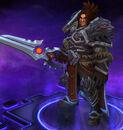 Varian High King of the Alliance 2.jpg
