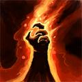 Firestarter Icon.png