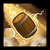 Keg Smash Icon.png