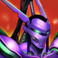 Mecha Illidan Portrait.png