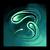 Mistweaver Icon.png
