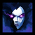 Possession Icon.png
