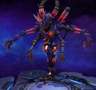 Mephisto Star Wraith 3.jpg