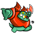 Carbot Dragon Knight Spray.png