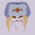 Commandant Varian Icon Portrait.png