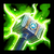 Chain Lightning 3 Icon.png