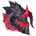 Dark Nexus Beast Spray.png