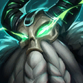 God-King Leoric Portrait.png
