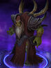 Gul'dan Darkness Incarnate 2.jpg