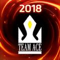 HGC 2018 Team Ace Portrait.png