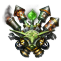 Icon of Destruction Spray.png