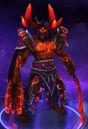 Malfurion Druid of the Flame 3.jpg