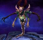 Mephisto Lord of Hatred 3.jpg