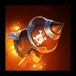 Xplodium Charge Icon.png