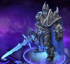 Arthas The Lich King 3.jpg