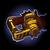 Calldown- MULE Icon.png