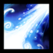Cone of Cold Icon.png