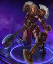 Sonya Legion's Wrath 2.jpg