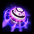 Displacement Grenade 3 Icon.png