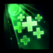 Healing Beam Icon.png