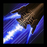 Thrusters Tychus Icon.png