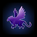 Flight Icon.png