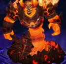 Ragnaros The Firelord 1.jpg