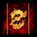 Advancing Strikes Icon.png
